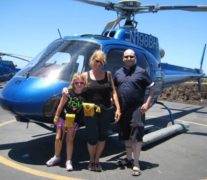 Hawaii 2012-Aug-21