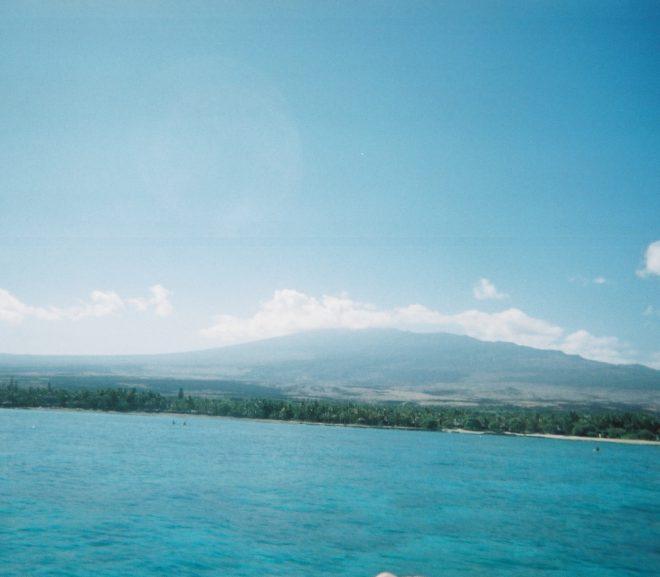 Hawaii 2021-Aug-22