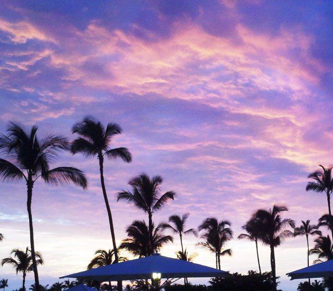 Hawaii 2021-Aug-23