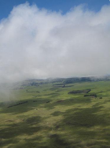 014-clouds