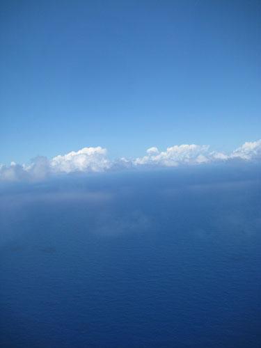 021-clouds