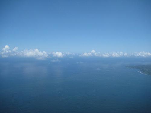 024-clouds