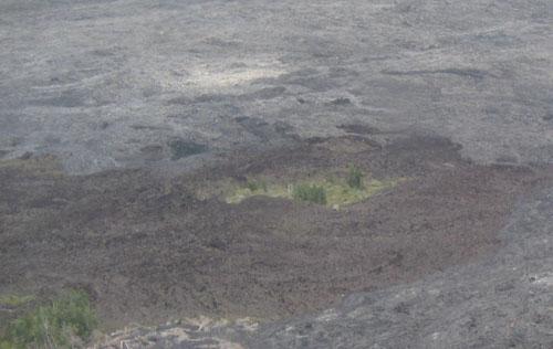 038-lava flow